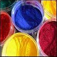 颜料中间体 制造商