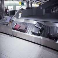 行李机场输送机 制造商