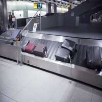 Baggage Airport Conveyor Manufacturers