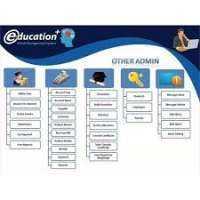 School Management Software Manufacturers