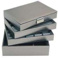 Jewellery Presentation Box Manufacturers