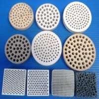 陶瓷滤波器 制造商