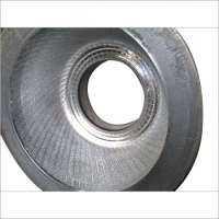 Tyre Bladder Mould Manufacturers