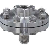 Diaphragm Seals Manufacturers