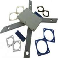 Conductive Gaskets Manufacturers