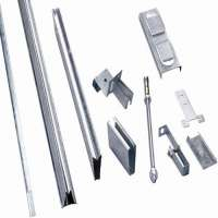 Ceiling Accessories Manufacturers
