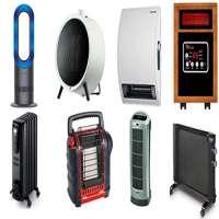 节能加热器 制造商
