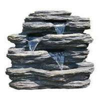 Fountain Waterfall Manufacturers