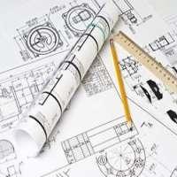 工程设计服务 制造商
