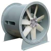 排烟风扇 制造商