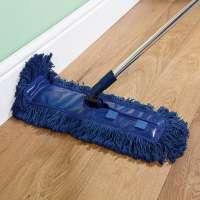 地板除尘器 制造商