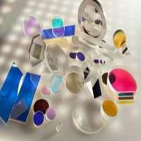 Optical Thin Film Coatings Manufacturers
