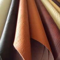 PVC Leather Cloth Manufacturers