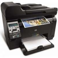 Multifunction Printer Importers