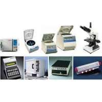 Clinical Laboratory Device Manufacturers