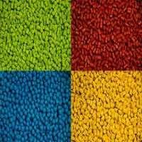 颜色集中 制造商
