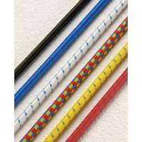 Drawcord Manufacturers