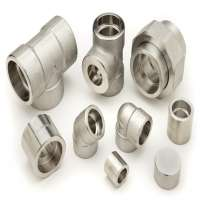 插座焊接弯头 制造商
