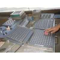 橡胶成型模具橡胶成型模具 制造商