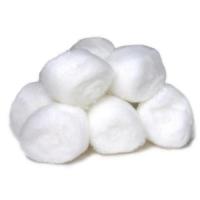 棉花球 制造商