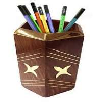 Designer Pen Stand Manufacturers