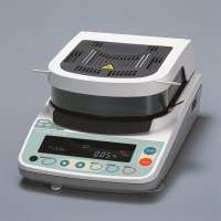 Moisture Analyzer Manufacturers