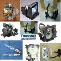 投影机零件 制造商