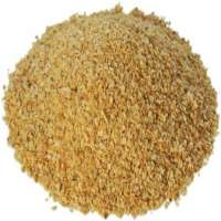 Dried Garlic Granules Importers