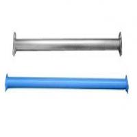 Horizontal Ledger Manufacturers
