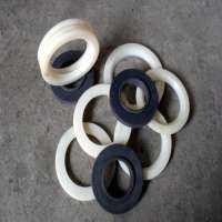Nylon Ring Manufacturers