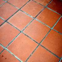 Terracotta Tiles Manufacturers