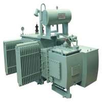 OLTC Distribution Transformer Manufacturers