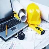 Engineering Consultant Service Manufacturers
