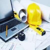 工程顾问服务 制造商