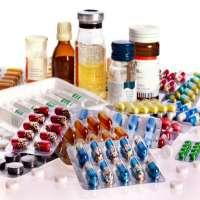 印度药品 制造商