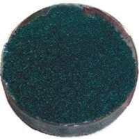 Cartap Hydrochloride Manufacturers