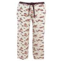 Printed Pajama Manufacturers