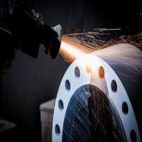 锌金属喷涂 制造商