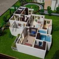 住宅模型制造商 制造商