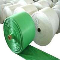 Polypropylene Woven Fabric Manufacturers