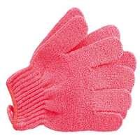 沐浴手套 制造商