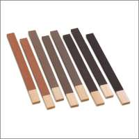 Emery Stick Manufacturers