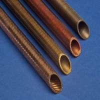 Integral Low Fin Tubes Manufacturers