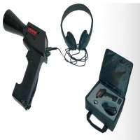 超声波空气检漏仪 制造商