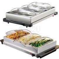 食物加热器 制造商