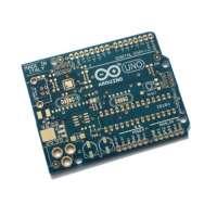 Prototype PCB Manufacturers