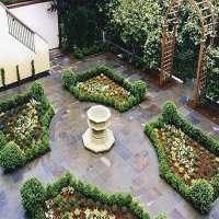 Garden Landscaping Designs Manufacturers