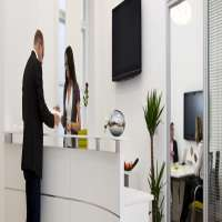 Business Centre Services Manufacturers