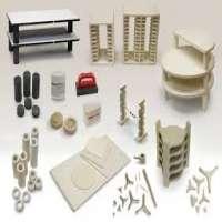 Kiln Furniture Manufacturers