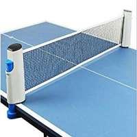 乒乓球网 制造商